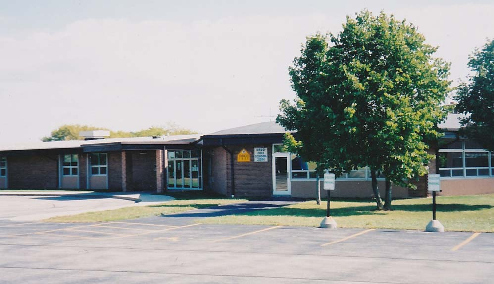 Farmington Elementary School